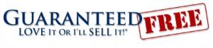 Linden Moe Real Estate Expert Guarantee