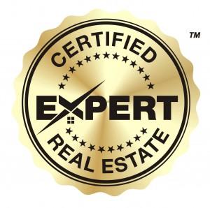 Linden Moe Real Estate experts