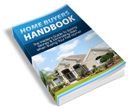 Consumer Awareness Guide To Buying Real Estate In Todays Market