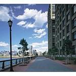 Hoboken Condos Real EstateValues Spring 2013