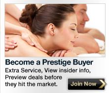 Buyer Concierge services